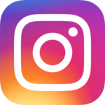 APSEA Instagram Page
